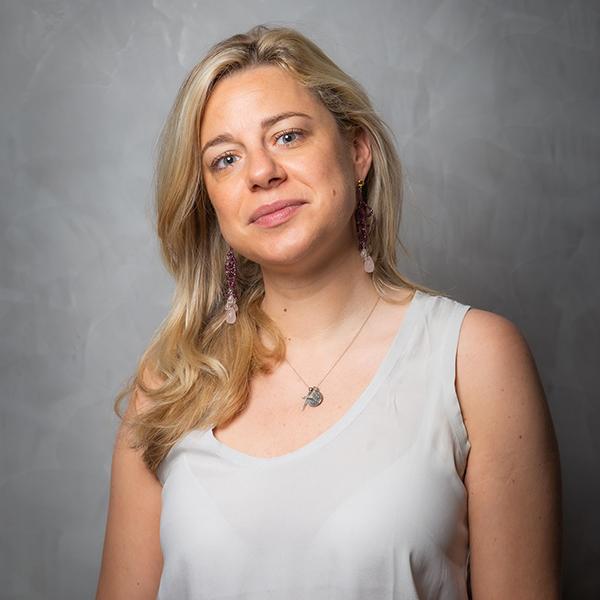 Dr. Chiara Cavallo