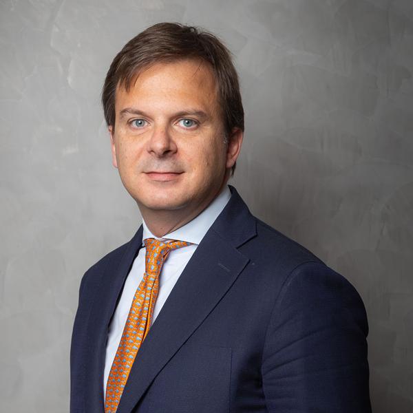 Dr. Andrea Barbera